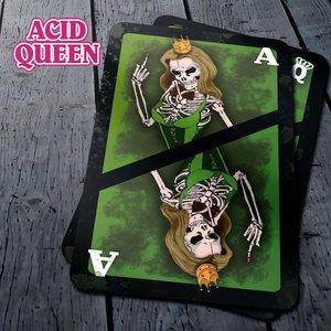 Image pour 'Acid Queen'