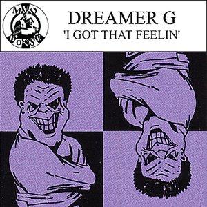 Image for 'I Got That Feelin' - EP'