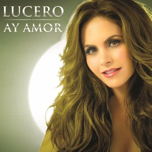 Image for 'Ay Amor'