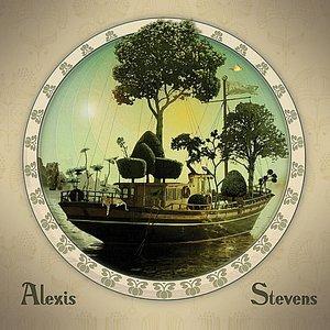 Image for 'Alexis Stevens'