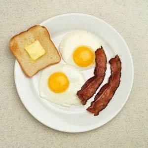 Bild för 'sss027 - Breakfast EP'