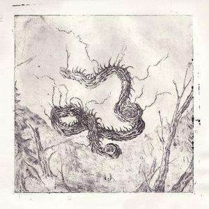 Image for 'Allir vegir til glötunar'