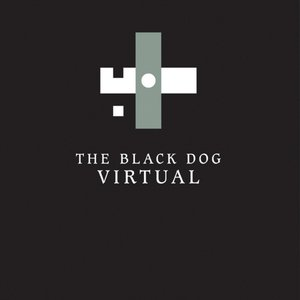 Image for 'Virtual - EP'