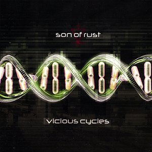 Image for 'Vicious Cycles'