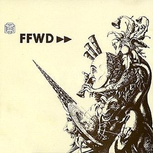 Image for 'FFWD'