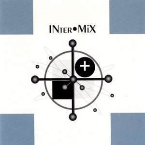Image for 'Intermix'