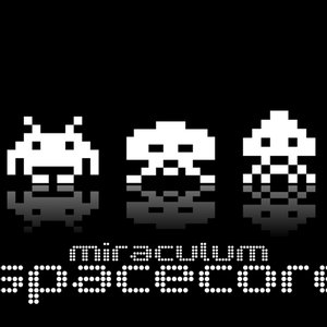Image for 'MiraculuM - Spacecore/I Won't Let Them Hurt You'