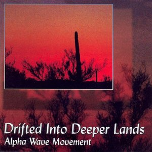 Image for 'Drifted Into Deeper Lands'