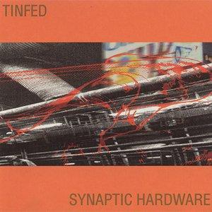Image for 'Synaptic Hardware'