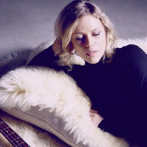 Image for 'Britta Phillips'