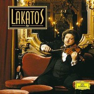 Image for 'Lakatos'