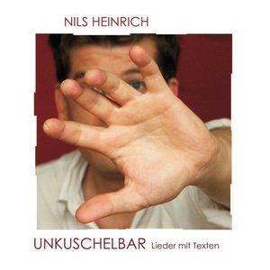 Image for 'UNKUSCHELBAR'