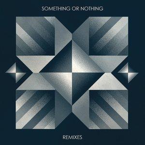 Image for 'Something Or Nothing (Acid Washed Remix)'