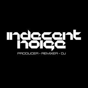 Image pour 'Indecent Noise pres. Mental Asylum'