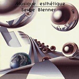 Bild für 'Esthématique'