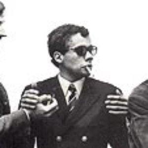 Image for 'Baroque Jazz Trio'
