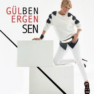 Image for 'Sen'
