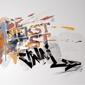 Image for 'De Nekst Best'