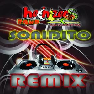 Image for 'Sonidito Remixes'