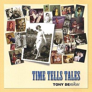 Bild für 'Time Tells Tales'