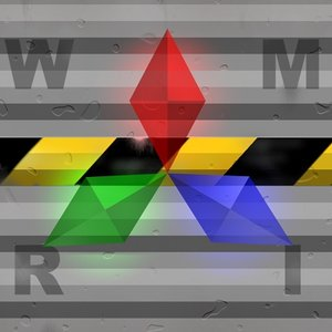 Image for 'WMRI'