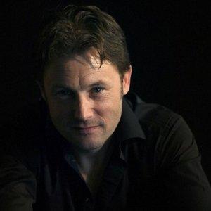 Image for 'Piter Wilkens'