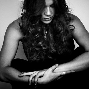 Image for 'Kira Fontana'