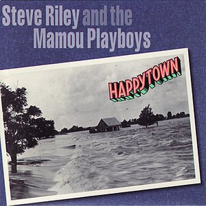 Image for 'Happytown'