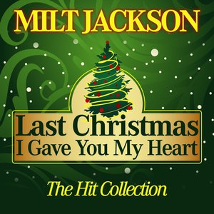 Image for 'Last Christmas I Gave You My Heart (The Hit Collection)'