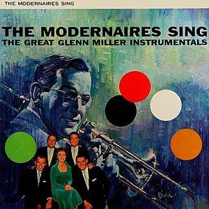 Image for 'Sing The Great Glenn Miller Instrumentals'