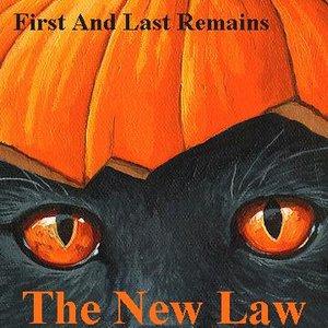 Bild für 'First and Last Remains'