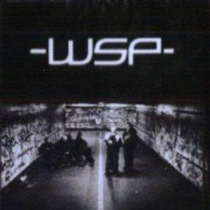 Image for 'WSP [ Wśród ] [ Advance ]'