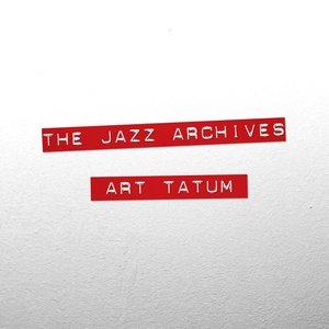 Image for 'The Jazz Archives - Art Tatum'