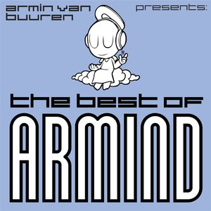 Imagem de 'Armin van Buuren presents Best of Armind'