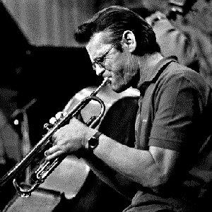Bild für 'Chet Baker Quintet'