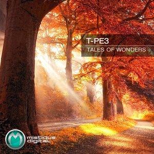 Imagen de 'Tales of Wonders'