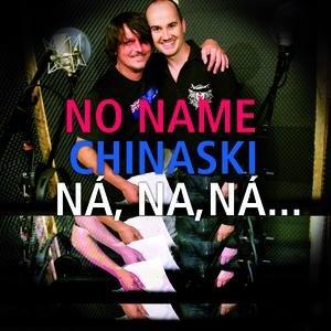 Image for 'Na, na, naaa'