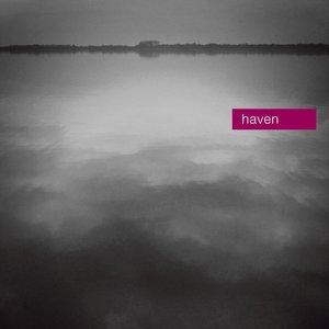 Image pour 'Haven'
