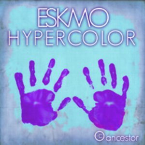 Image for 'Hypercolor EP'