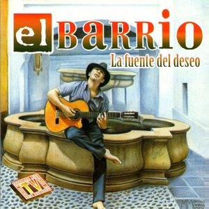 Image for 'La Fuente del Deseo'
