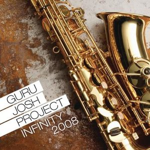 Image pour 'Infinity (Klaas Vocal Mix)'