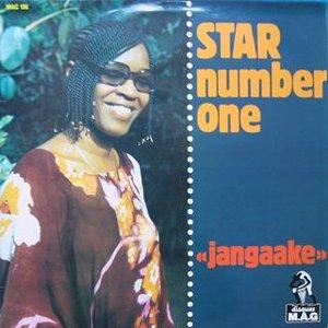 Image for 'Jangaake'