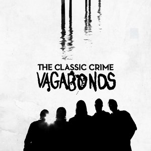 Image for 'Vagabonds'
