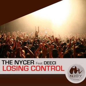 Image for 'Losing Control (Radio Edit Full Vocal Mix)'