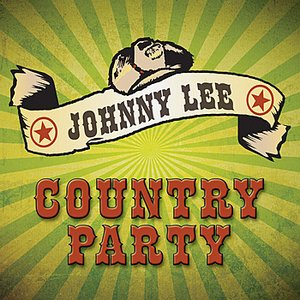 Image for 'Country Party'
