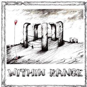 Image for 'Within Range'