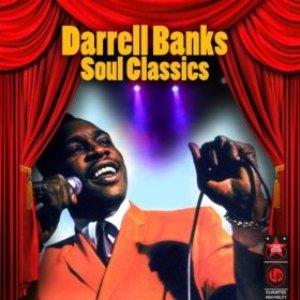 Image for 'Soul classics'