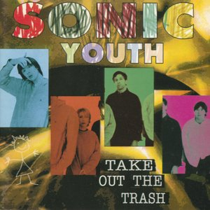 Image for 'Take Out The Trash'