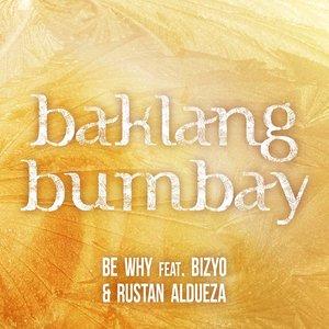 Image for 'Baklang Bumbay (feat. Bizyo & Rustan Aldueza)'