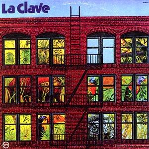 Image pour 'La Clave'